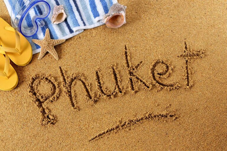 Mr-Moo-Khao-Lak-Travel-Agency-Phuket Shopping Tour