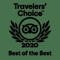 Khao Lak Ausflüge - Tripadvisor Travelers Choice - Mr. Moo Tours Khao Lak